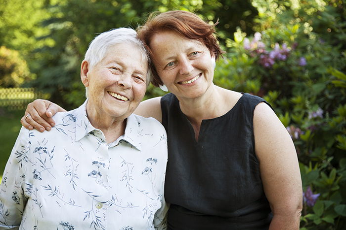 Seniors Online Dating Site In Los Angeles